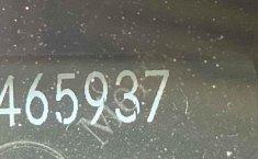 Mercedes Benz Clase C-6