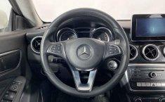 Mercedes Benz Clase CLA-2