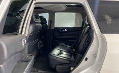 Nissan Pathfinder-3