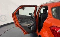 43942 - Ford Eco Sport 2016 Con Garantía At-6