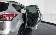 40210 - Ford Escape 2014 Con Garantía At-5