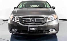 40690 - Honda Odyssey 2011 Con Garantía At-5