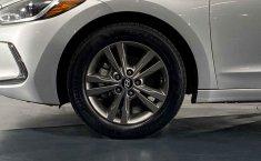 Hyundai Elantra-4
