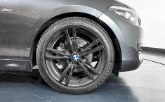 BMW Serie 2-6