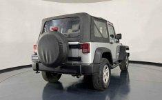 Jeep Wrangler-0