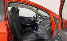 43942 - Ford Eco Sport 2016 Con Garantía At-5