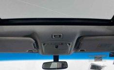 Nissan Pathfinder-0