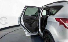 40210 - Ford Escape 2014 Con Garantía At-3