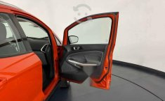 43942 - Ford Eco Sport 2016 Con Garantía At-4