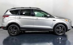 40210 - Ford Escape 2014 Con Garantía At-1