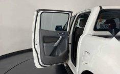 43878 - Ford Ranger 2015 Con Garantía Mt-1