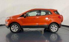 43942 - Ford Eco Sport 2016 Con Garantía At-3