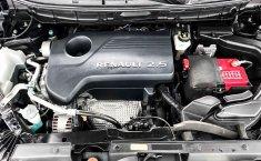 Renault Koleos-0