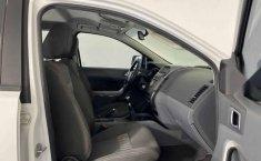 43878 - Ford Ranger 2015 Con Garantía Mt-0