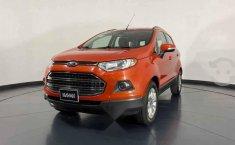 43942 - Ford Eco Sport 2016 Con Garantía At-2