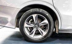 39073 - Honda Odyssey 2018 Con Garantía At-1