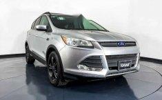 40210 - Ford Escape 2014 Con Garantía At-0