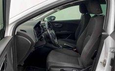 29613 - Seat Leon 2016 Con Garantía At-0