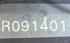 34653 - Seat Leon 2016 Con Garantía At-1