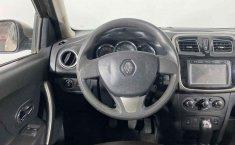 Renault Logan-0