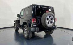 Jeep Wrangler-20