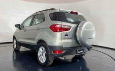 Ford Ecosport-20
