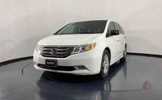 43562 - Honda Odyssey 2011 Con Garantía At-19