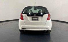 42777 - Honda Fit 2013 Con Garantía At-18