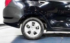 Chevrolet Beat-24