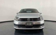 Volkswagen Vento-14