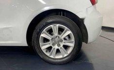 42470 - Audi A1 2013 Con Garantía At-14
