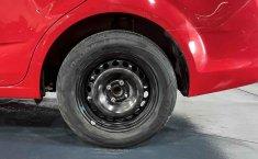 Chevrolet Sonic-13