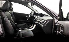 Honda Accord-23