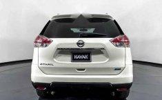 39109 - Nissan X Trail 2016 Con Garantía At-16
