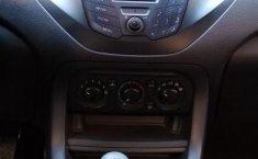 Ford Figo Energy-17