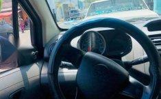 Chevrolet Spark 2016-5