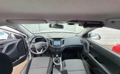 Hyundai Creta 2017 34milKM-8