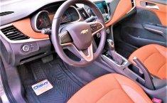 Chevrolet Cavalier-14