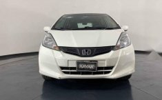 42777 - Honda Fit 2013 Con Garantía At-14
