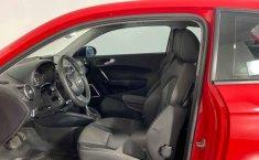 43884 - Audi A1 2014 Con Garantía At-18