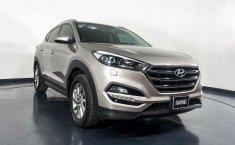 Hyundai Tucson-18
