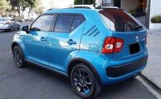 Suzuki Ignis-10