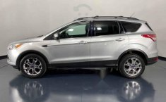 43711 - Ford Escape 2014 Con Garantía At-19