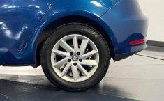 29804 - Seat Ibiza 2016 Con Garantía Mt-11