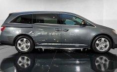 Honda Odyssey-13