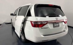43562 - Honda Odyssey 2011 Con Garantía At-17
