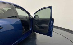 29804 - Seat Ibiza 2016 Con Garantía Mt-10