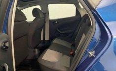 29804 - Seat Ibiza 2016 Con Garantía Mt-9