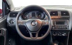 Volkswagen Vento-24