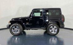 Jeep Wrangler-18